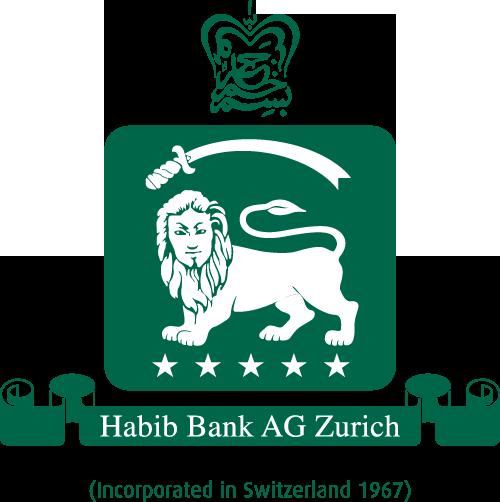 Habib Bank Uae