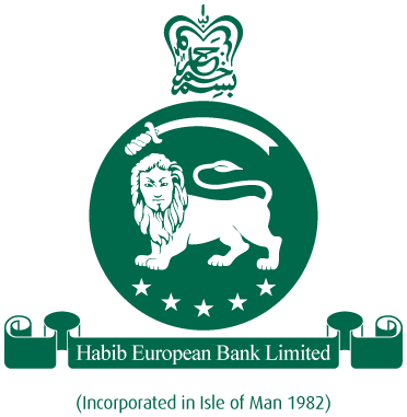 Habib European Bank Limited